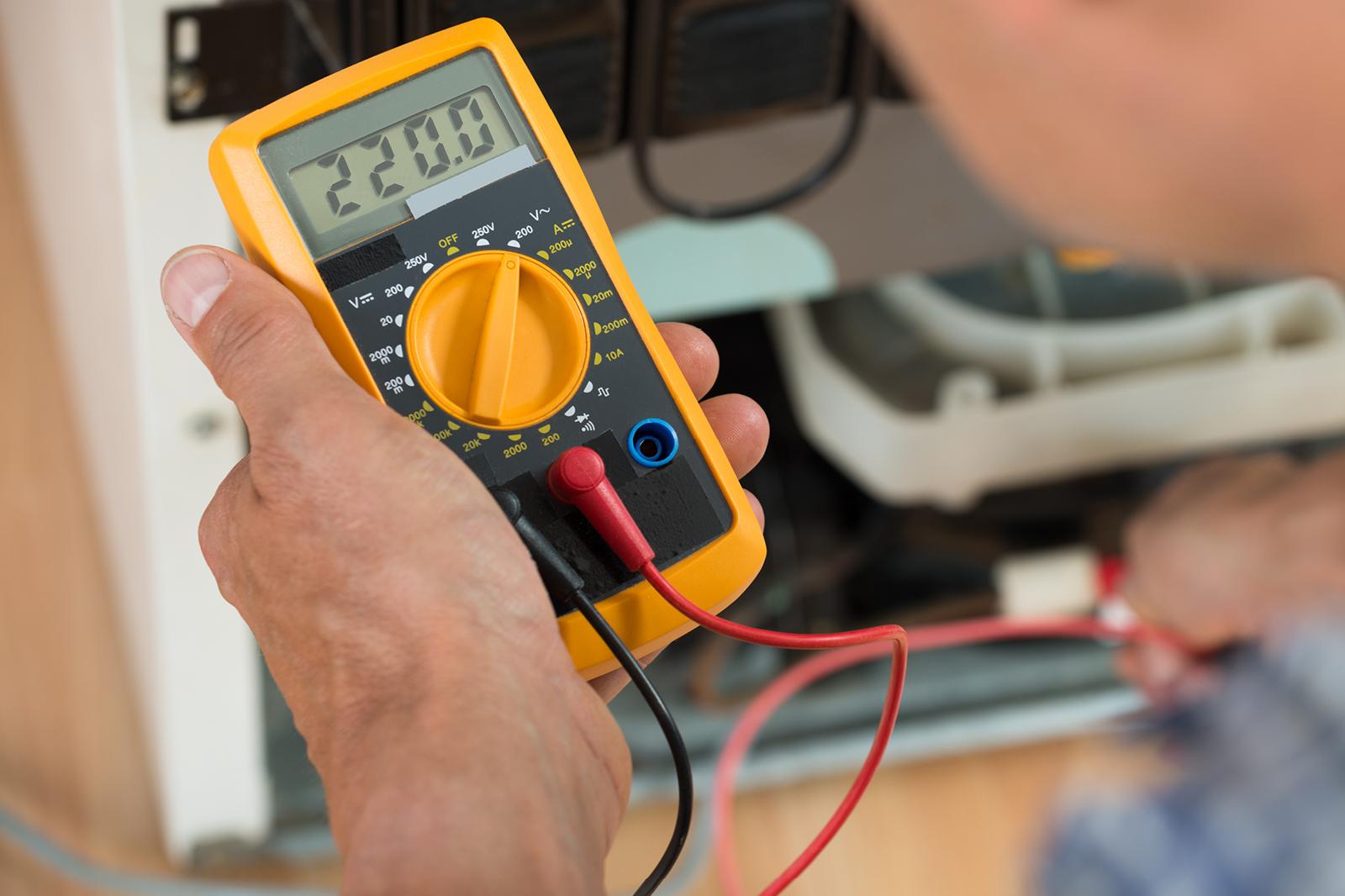 aec electrical contractors southampton hamphirePeriodic Testing Electricians Southamptonelectricians Southampton #6